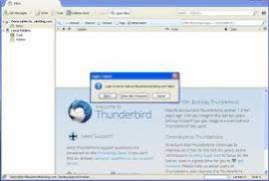 Mozilla Thunderbird EN 24
