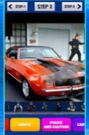 Cars 3 Rmn