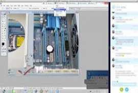 TeamViewer 8 Beta