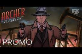 Archer S08E06