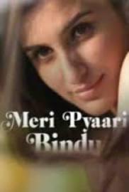 Meri Pyaari Bindu 2017