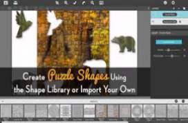 JixiPix Rip Studio Pro 1