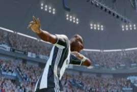 FIFA 17 Super