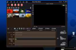 Movie Maker Free Video Editor 1
