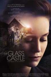 The Glass Castle 2017