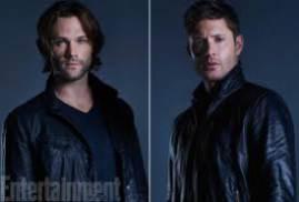 supernatural season 5 torrent