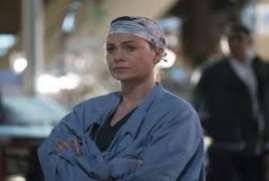 Greys Anatomy Season 13 Episode 3