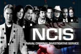 NCIS s14e10