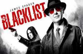 The Blacklist s04e12