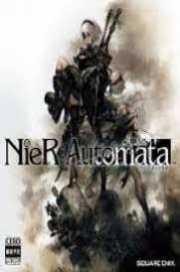 Nier Automata PC game ^^nosTEAM^^