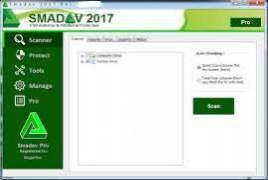 Smadav 2017 Pro