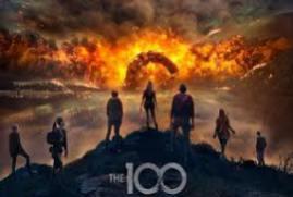The 100 Season 4 Episode 5