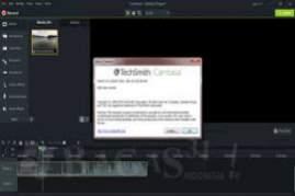 camtasia 8 torrent