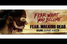 download fear the walking dead torrent