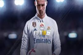 FIFA 18 MULTI